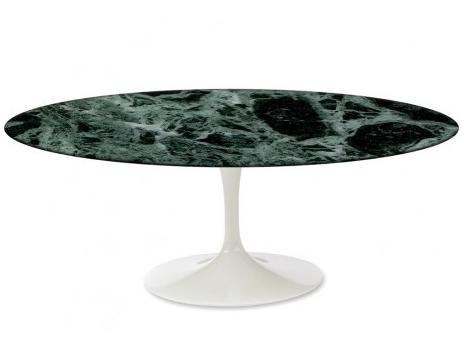 Tavolo Saarinen Marmo : Tavolo tulip saarinen prezzo dimensioni e materiali