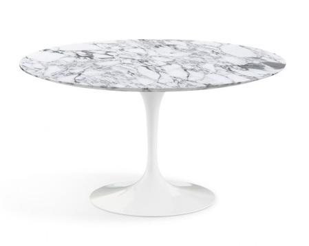 Tavolo saarinen dimensioni 20 dimensioni tavolo saarinen tavolo modelli saarinen tavolo ovale - Dimensioni tavolo ...