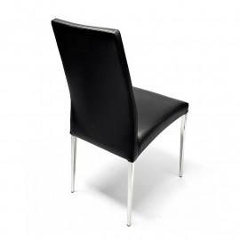 2 sedie mod. Regina