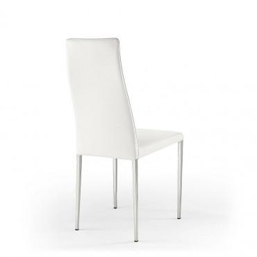 2 mod chairs. Rio