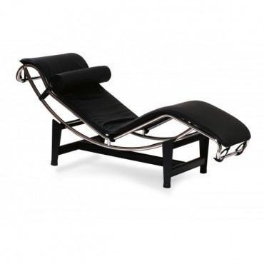 Relaxation armchair chaise...