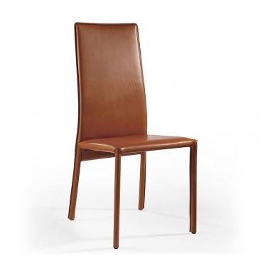 2 sedie mod. Venere