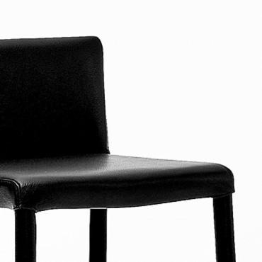 High mod stool. High Agate