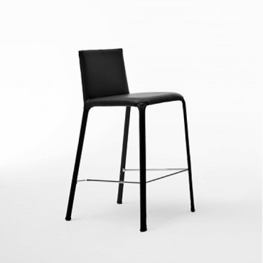 Mod stool. Jenia, New...