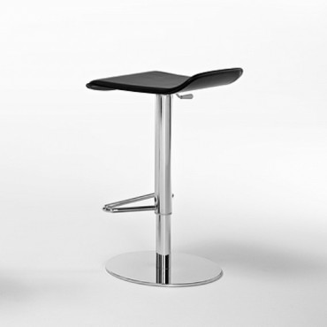 Mod adjustable stool....