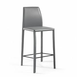 Mod stool. Moa