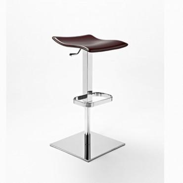 Mod stool. Napo