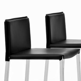 2 mod stools. Ninfea