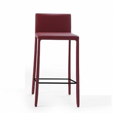 2 mod stools. Nunes