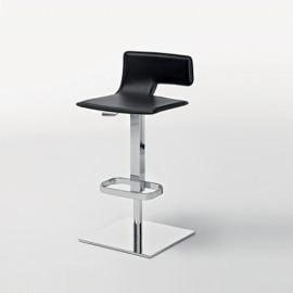 Mod adjustable stool. Quod Rei