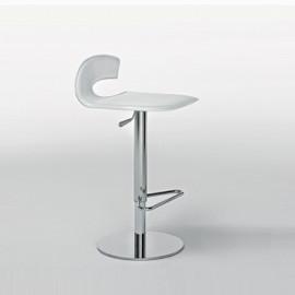 Mod adjustable stool. Sax