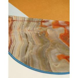 Tappeto Kartell Carpet