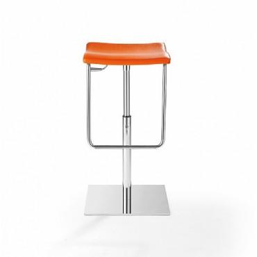 Mod adjustable stool. Tom