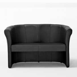 Sofa 2 mod seats. Penelope