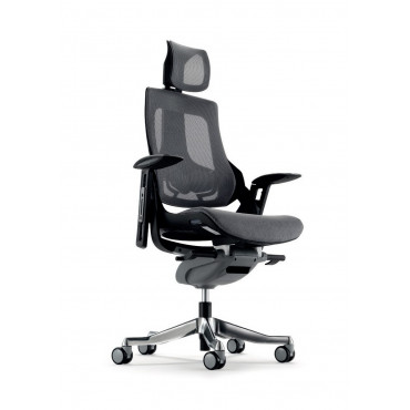 Directional office chair...