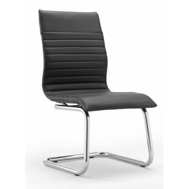 Genesis V office chair
