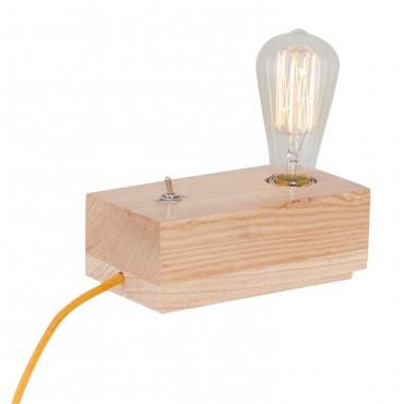 Lampada Da Tavolo Idea