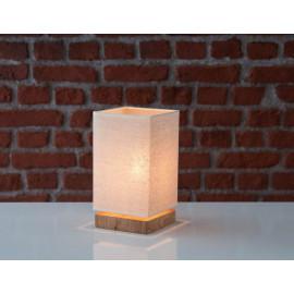 Lampada Da Tavolo Well