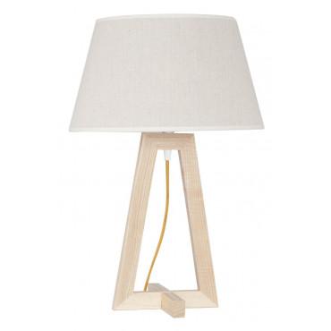 Lampada Da Tavolo Tris