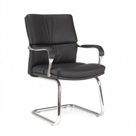 Moby V office chair