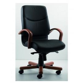 Sedia ufficio direzionale...