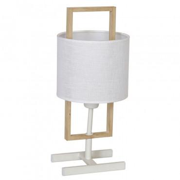 Lampada Da Tavolo Aries