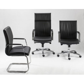 Iris V office chair