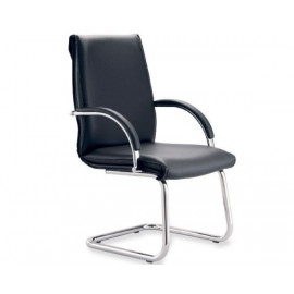 Croma V office chair