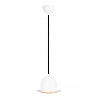 Lampada A Sospensione Mini Hat