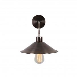 Lampada a Parete Hat2