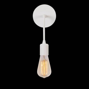 Lampada a Parete Simple Drop