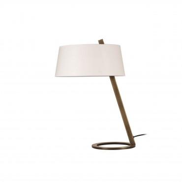 Lampada Da Tavolo Way Surf I