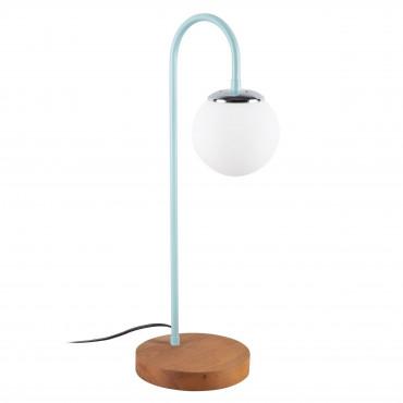 Lampada Da Tavolo Lanty