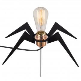 Lampada Da Tavolo Spider Surf