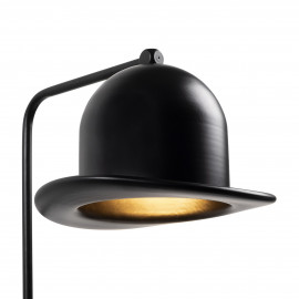 Lampada Da Tavolo Mini Hat