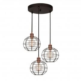 Lampada A Sospensione Wires