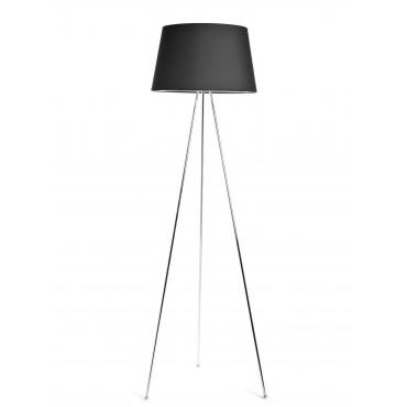 LAMPADA DA TERRA Tripod Floor