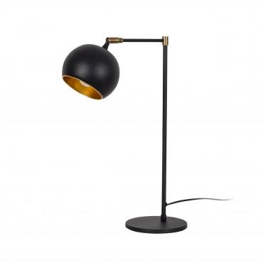 LAMPADA DA TAVOLO Modern Table