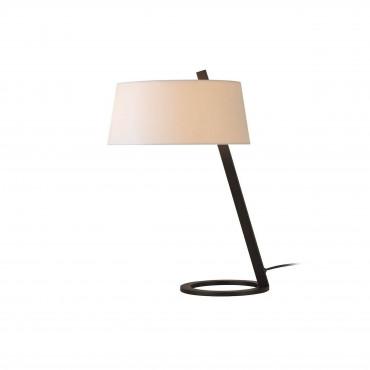Lampada Da Tavolo Surfy