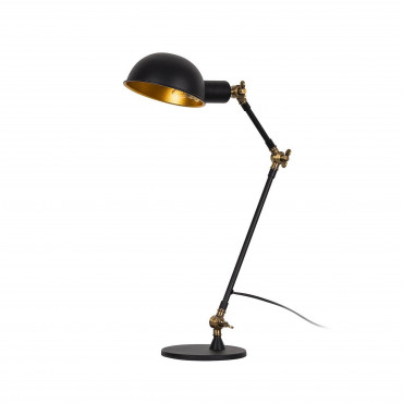 Arms Lampada Da Tavolo