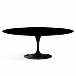 Tulip Eero Saarinen oval...