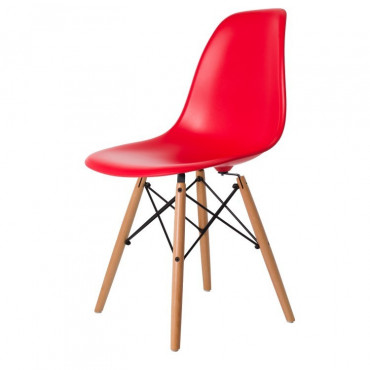 Chair DSW design Charles...