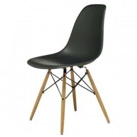 Chair DSW design Charles...