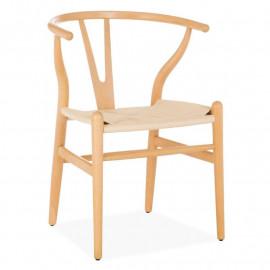 Chair CH 24 Wishbone
