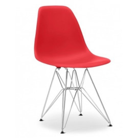 Chair DSR design Charles...