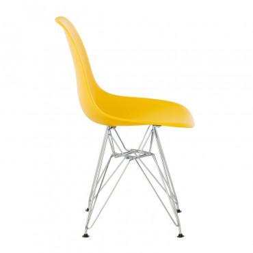 Chair DSR design Charles...