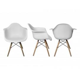 Chair DAW design Charles...