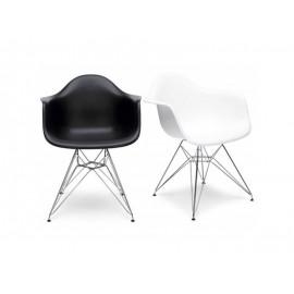 Chair DAR design Charles...