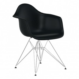 Chair DAR design Charles...