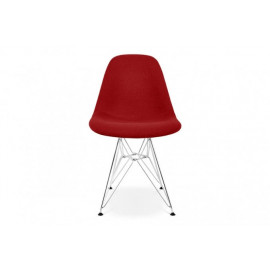 DSR chair Coated design...
